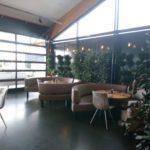VertelOver.nl recensies voor en door jou! Bief en Burgers interieur