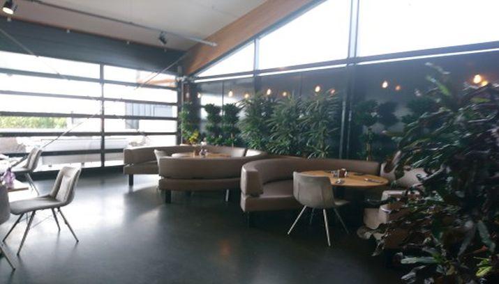 VertelOver.nl interactief mensenmagazine, recensie, review over Bief en Burgers restaurant Cruquius