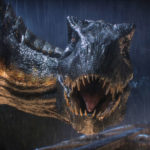 VertelOver.nl recensies door en voor jou! Jurassic World Fallen Kingdom: indoraptor